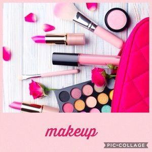 Other - Makeup 💄
